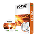 Program Insoft PC-POS 7