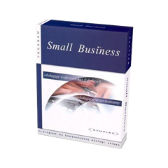 Program Symplex Small Business